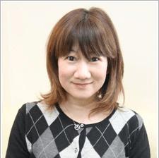Akiko_Yajima