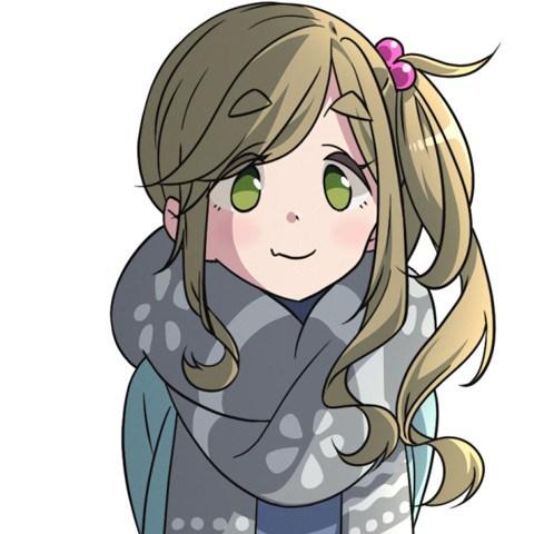 yuru-camp-anime-character-designs-aoi-inuyama-02