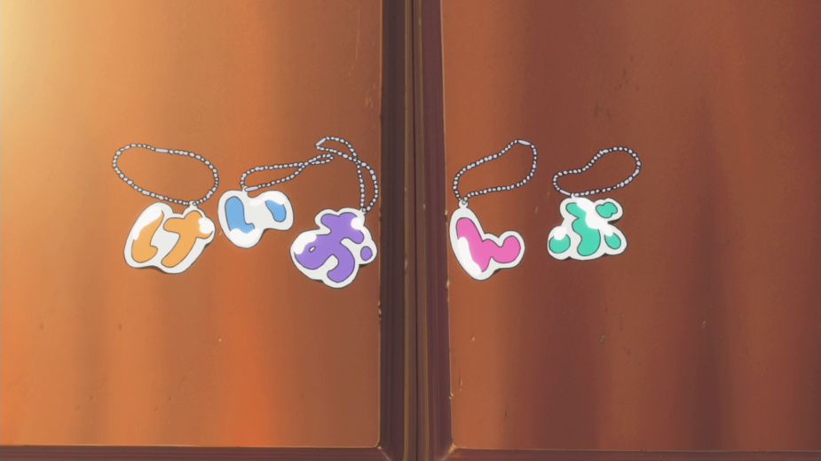 Keionbu_key_pendants.png