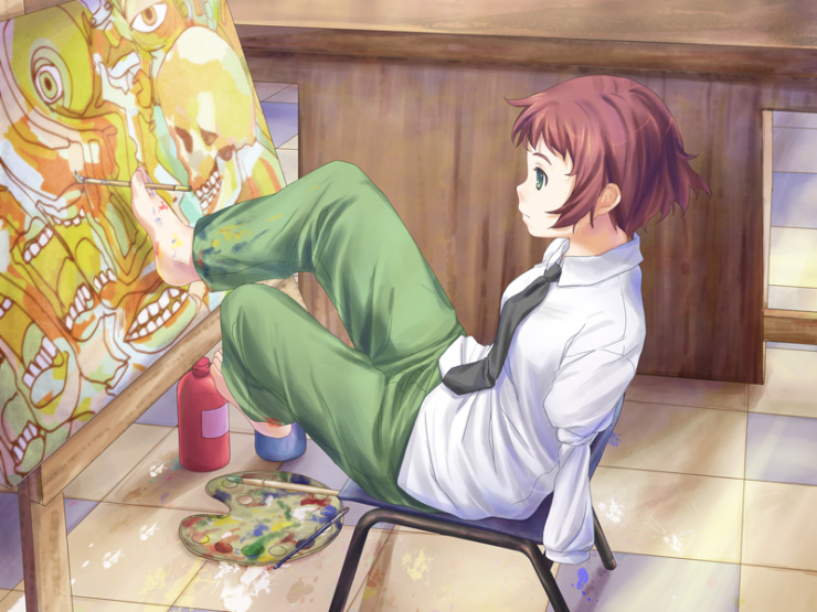 Rin_Painting.png