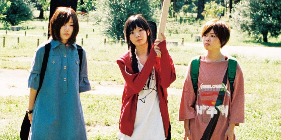 A-Shishamo.jpg