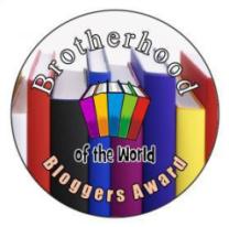 brotherhood-of-the-bloggers-award.png