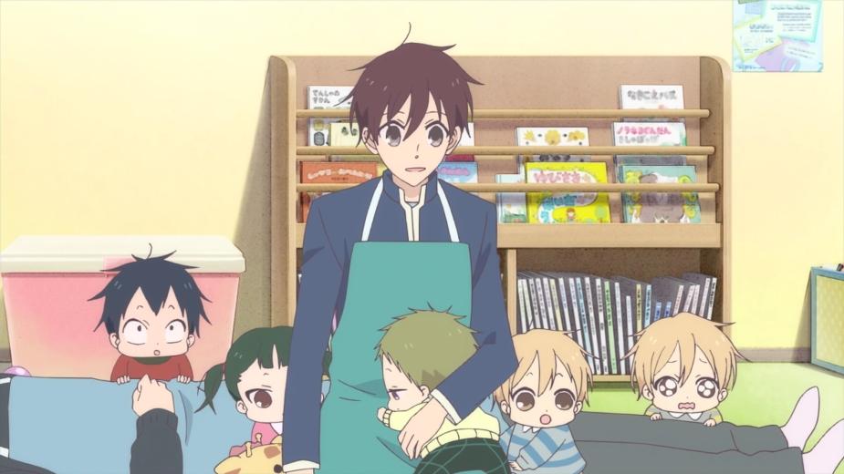 HorribleSubs-Gakuen-Babysitters-03-1080p.mkv0017.jpg