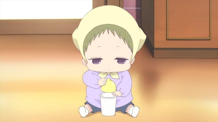 HorribleSubs-Gakuen-Babysitters-04-1080p.mkv0050.jpg