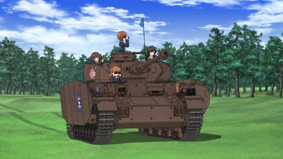 Panzer_IV_ausf._H.jpg
