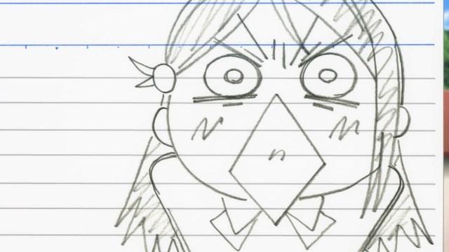 riko-chicken-drawing.jpg