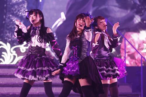 Aqours_First_Live_-_Aida_Rikako,_Kobayashi_Aika,_Suzuki_Aina_01.jpg