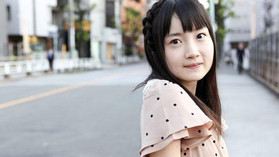 naganawa_kanban.jpg
