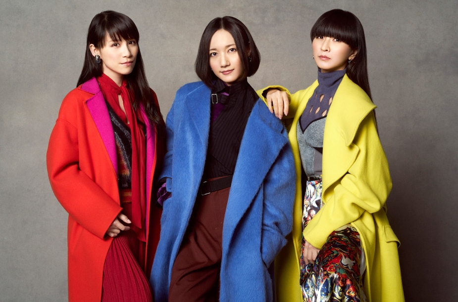 Perfume-international-2017-billboard-1548.jpg