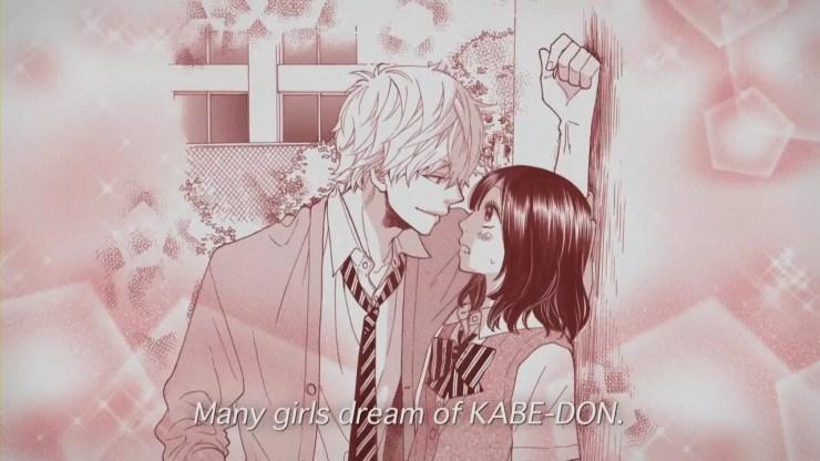 kabe-don-manga-destacada.jpg