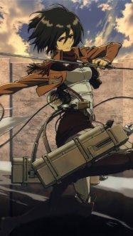 Mikasa_Ackerman_Attack_on_Titan