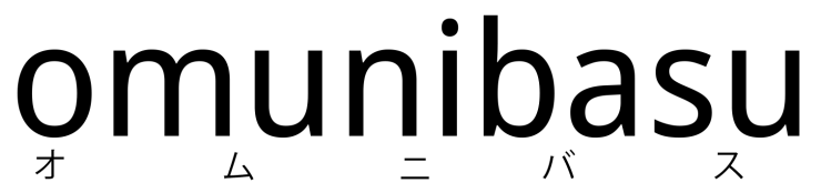cropped-omunibasu-aligned.png